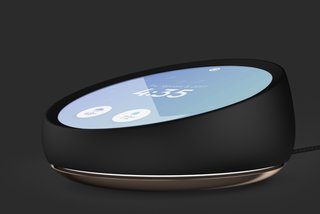 Essential made an Amazon Echo-like device called Home, coming soon