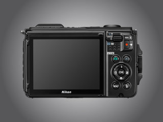nikon s coolpix w300 is a 4k shooting underwater loving compact camera image 3