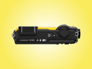 nikon s coolpix w300 is a 4k shooting underwater loving compact camera image 4