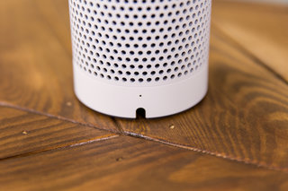 Apple has begun production of its Siri speaker, should release this year