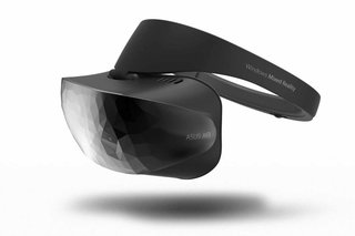 windows mixed reality what is it what headsets are available and when can you get it image 4