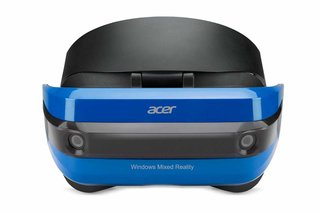 windows mixed reality what is it what headsets are available and when can you get it image 6