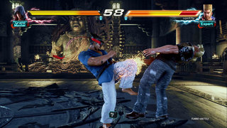 tekken 7 review image 8