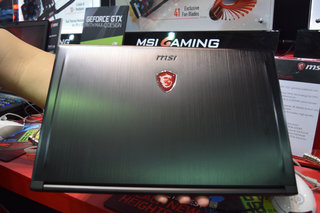 msi gs63vr stealth pro preview image 13