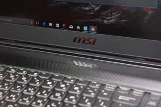 msi gs63vr stealth pro preview image 18