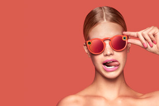 Snap Spectacles now available in UK, take videos with your eyes