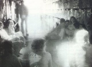 the most famous ghost photographs ever taken image 16