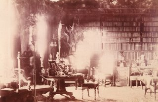 the most famous ghost photographs ever taken image 3