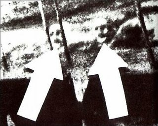 the most famous ghost photographs ever taken image 5