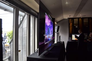 toshiba x97 series oled tv preview image 12