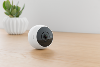 logitech unveils circle 2 a versatile flexible and secure connected camera image 1