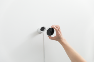 logitech unveils circle 2 a versatile flexible and secure connected camera image 3
