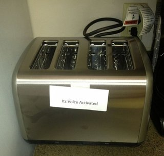 21 of the best office tech pranks of all time image 13