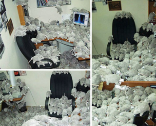 21 of the best office tech pranks of all time image 6