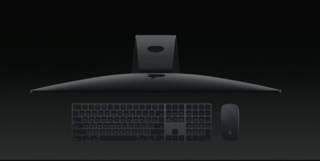 apple reveals the imac pro its most powerful mac ever image 6