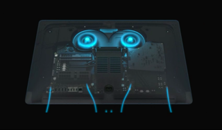 apple reveals the imac pro its most powerful mac ever image 7