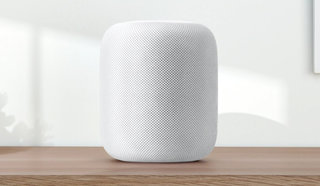 Apple's HomePod Siri-enabled speaker is real, going after Sonos and Amazon combined