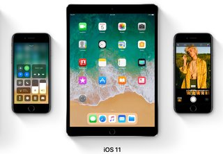 Apple iOS 11: 11 new features on your iPhone and iPad