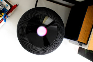 Apple HomePod Review image 9