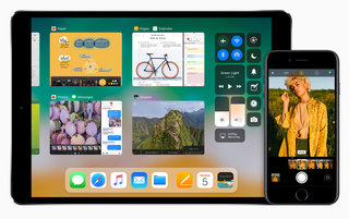 Can I get iOS 11 on my iPhone or iPad?
