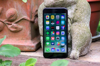 Apple iPhone 7 Plus review: Big changes from the big iPhone