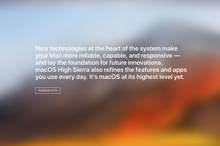 Will my Mac run MacOS High Sierra image 3