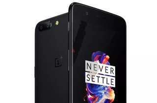 Is this the OnePlus 5? Phone design revealed in super-clear image