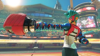 arms review image 4
