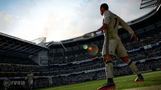 FIFA 18: Release date, what's new and everything you need to know