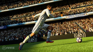 fifa 18 release date what s new and everything you need to know image 2