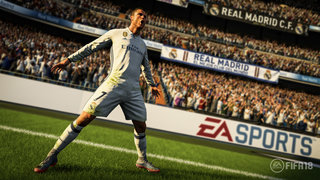 fifa 18 release date what s new and everything you need to know image 3