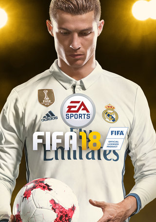 fifa 18 release date what s new and everything you need to know image 4