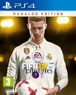 fifa 18 release date what s new and everything you need to know image 5