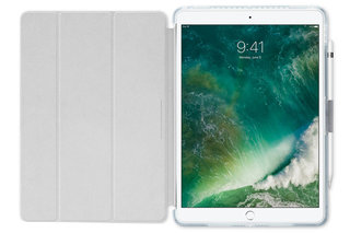 Best Ipad Pro 10 5 Cases Protect Your New Apple Tablet image 13
