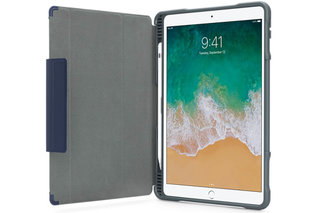 Best Ipad Pro 10 5 Cases Protect Your New Apple Tablet image 14