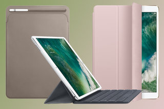 Best iPad Pro 10.5 cases: Protect your new Apple tablet