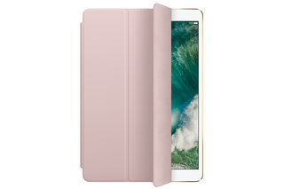 best ipad pro 10 5 cases protect your new apple tablet image 2
