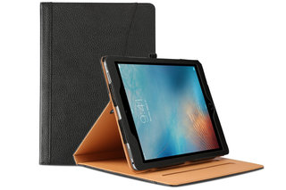 best ipad pro 10 5 cases protect your new apple tablet image 6