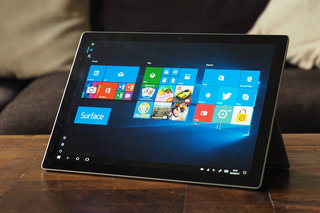 microsoft surface pro 2017 review image 2
