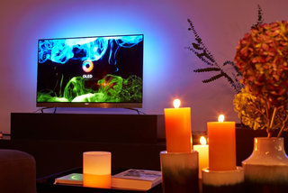 Why OLED is important and why it's the next big thing