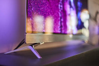 Philips 901f Oled Tv image 2