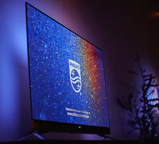 Philips 901f Oled Tv image 3