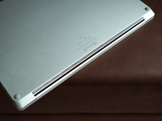 microsoft surface laptop review image 14