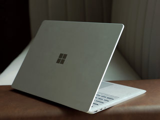 microsoft surface laptop review image 3
