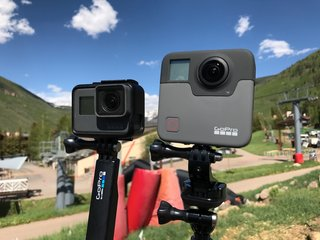 gopro fusion preview image 5