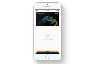 Apple Pay Cash in iOS 11: What is it and how does it work?
