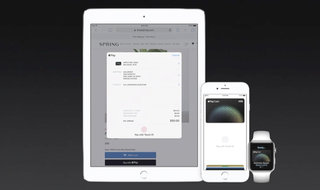 apple pay cash in ios 11 what is it and how does it work image 2