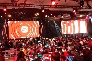 All the best EA trailers from E3 2017: Anthem, FIFA 18, A Way Out, Star Wars Battlefront 2 and more