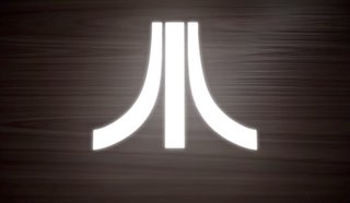 Atari confirms it's working on a new console, possibly called Ataribox