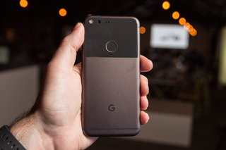 Google may only release two Pixel phones, one possibly made by LG